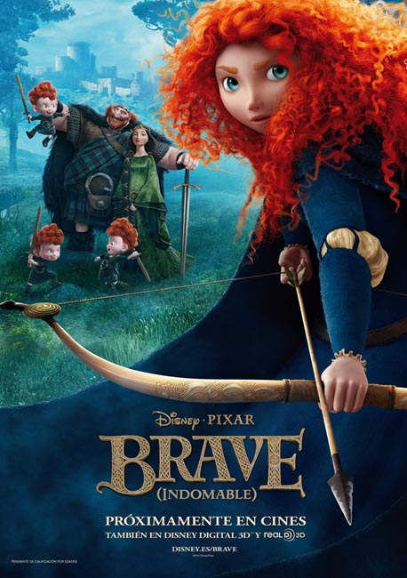 brave-indomable-cartel