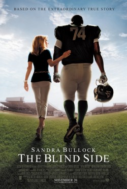 cartel the blind side