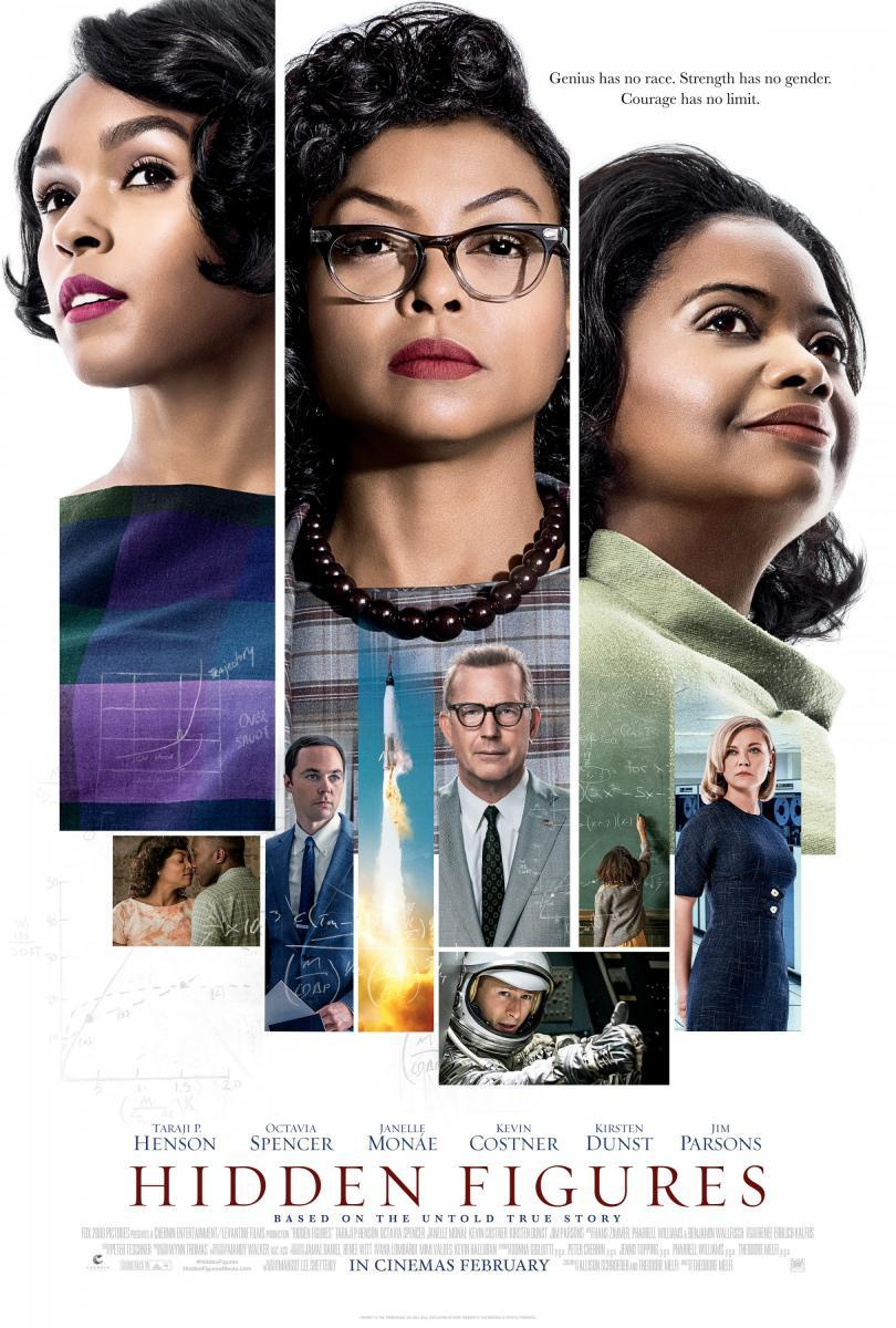 hidden_figures-810983135-large