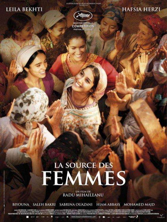 la_source_des_femmes_the_source-454152709-large