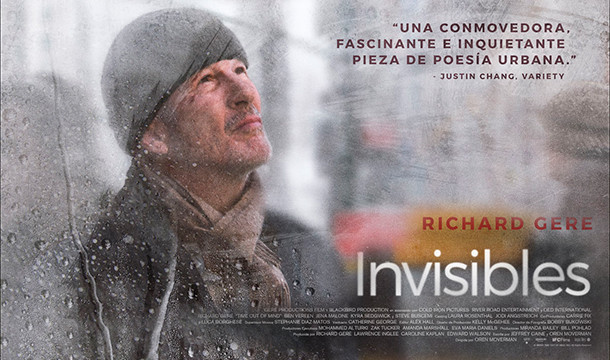 peli-invisibles-nov17